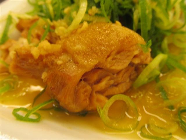matsuya_plenty_of_green_onions_salt_sauce_chicken_set_meal_20170722_022