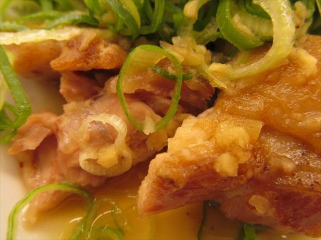 matsuya_plenty_of_green_onions_salt_sauce_chicken_set_meal_20170722_027