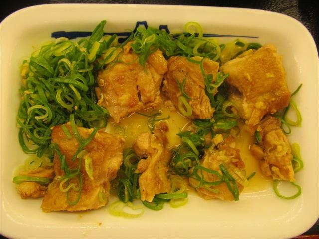 matsuya_plenty_of_green_onions_salt_sauce_chicken_set_meal_20170722_035