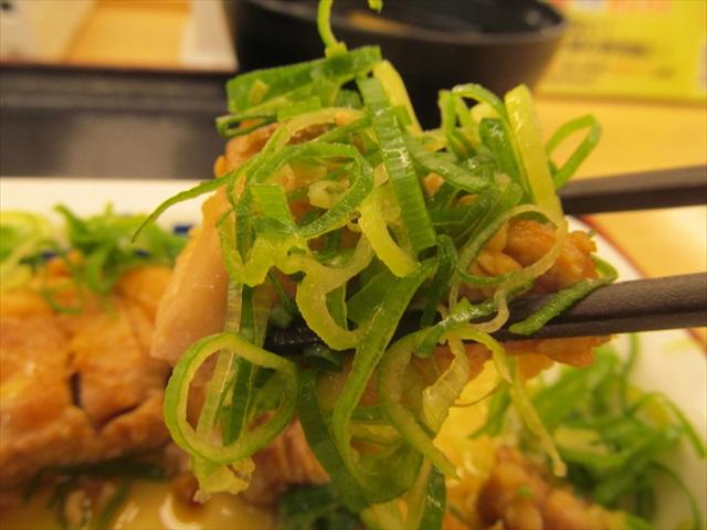 matsuya_plenty_of_green_onions_salt_sauce_chicken_set_meal_20170722_037