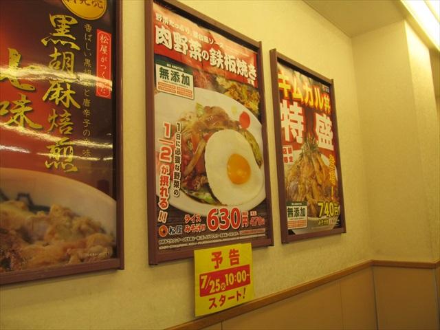 matsuya_plenty_of_green_onions_salt_sauce_chicken_set_meal_20170722_041