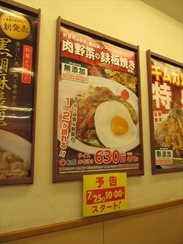 matsuya_plenty_of_green_onions_salt_sauce_chicken_set_meal_20170722_043