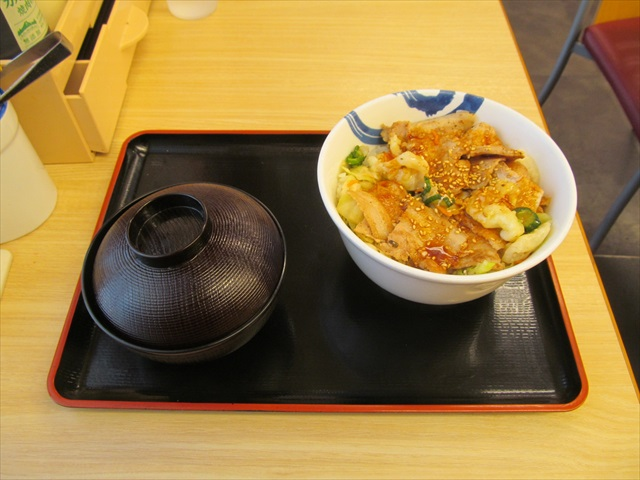 matsuya_salt_cabbage_pork_bowl_20170714_013