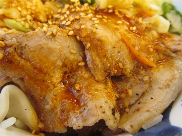 matsuya_salt_cabbage_pork_bowl_20170714_019