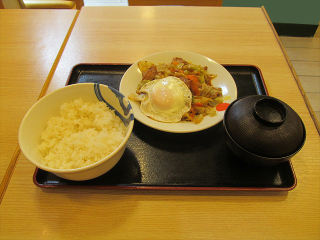 matsuya_stir_fried_pork_and_vegetables_with_sauce_set_20170725_019