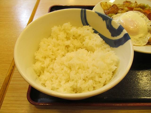 matsuya_stir_fried_pork_and_vegetables_with_sauce_set_20170725_021