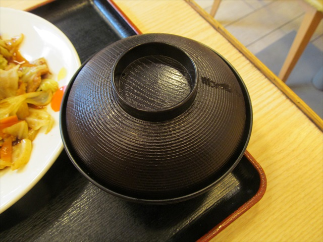 matsuya_stir_fried_pork_and_vegetables_with_sauce_set_20170725_024