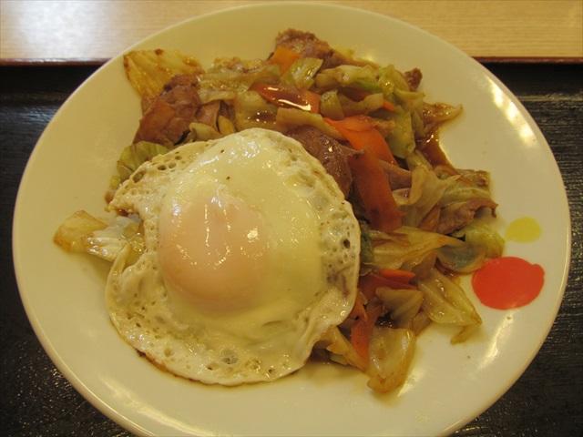 matsuya_stir_fried_pork_and_vegetables_with_sauce_set_20170725_025