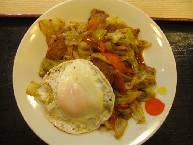matsuya_stir_fried_pork_and_vegetables_with_sauce_set_20170725_026