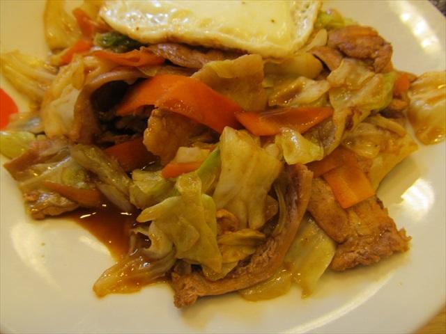 matsuya_stir_fried_pork_and_vegetables_with_sauce_set_20170725_031