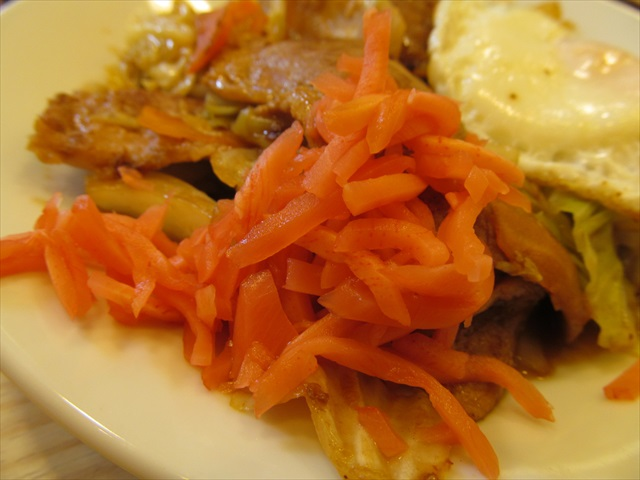 matsuya_stir_fried_pork_and_vegetables_with_sauce_set_20170725_046