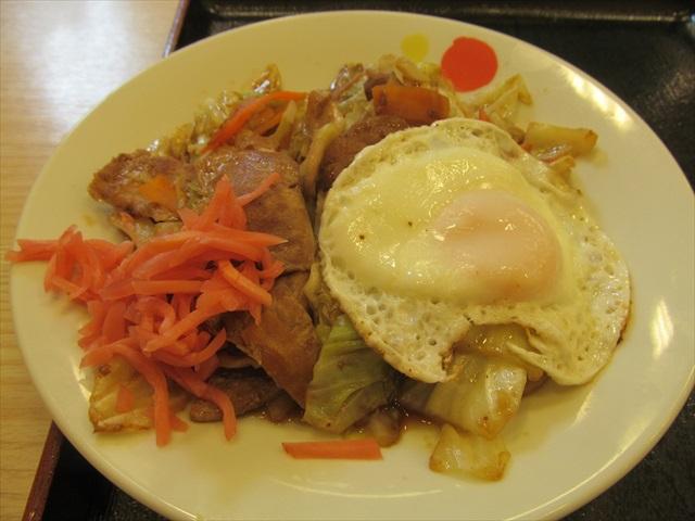 matsuya_stir_fried_pork_and_vegetables_with_sauce_set_20170725_047