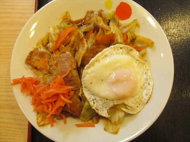 matsuya_stir_fried_pork_and_vegetables_with_sauce_set_20170725_048