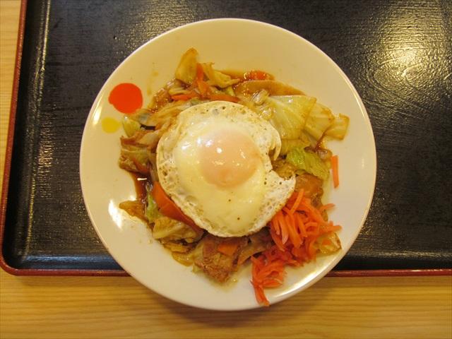 matsuya_stir_fried_pork_and_vegetables_with_sauce_set_20170725_050