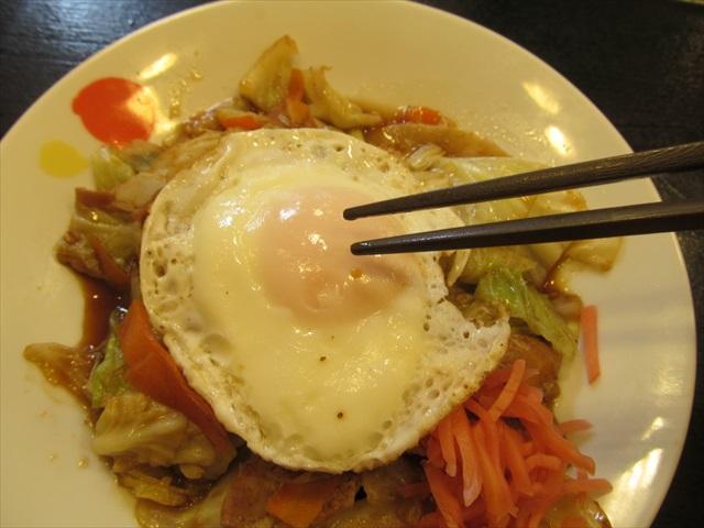 matsuya_stir_fried_pork_and_vegetables_with_sauce_set_20170725_051
