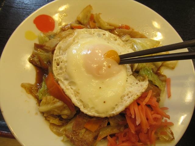 matsuya_stir_fried_pork_and_vegetables_with_sauce_set_20170725_052