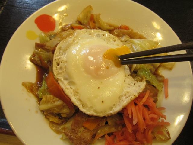 matsuya_stir_fried_pork_and_vegetables_with_sauce_set_20170725_053