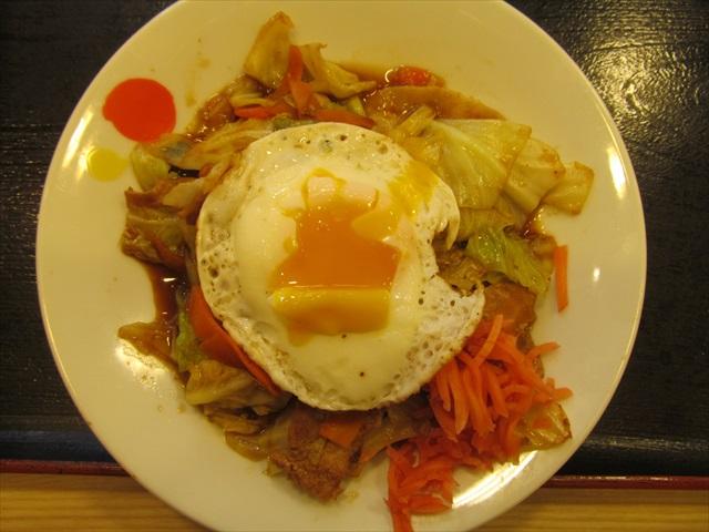 matsuya_stir_fried_pork_and_vegetables_with_sauce_set_20170725_054