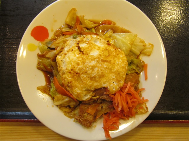 matsuya_stir_fried_pork_and_vegetables_with_sauce_set_20170725_055