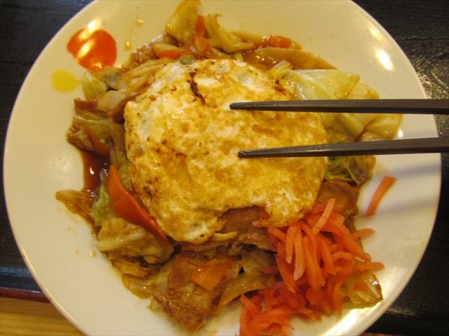 matsuya_stir_fried_pork_and_vegetables_with_sauce_set_20170725_056