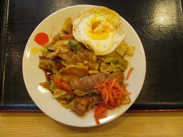 matsuya_stir_fried_pork_and_vegetables_with_sauce_set_20170725_057