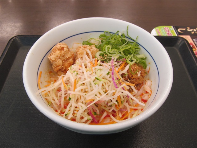 nakau_5vegetables_and_karaage_locabo_dandan_noodle_20170713_016