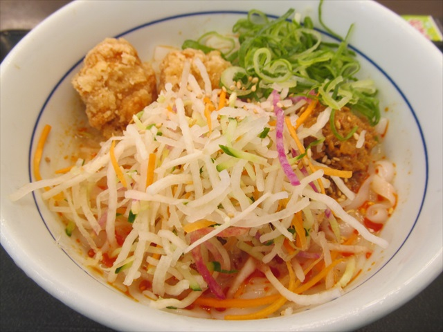 nakau_5vegetables_and_karaage_locabo_dandan_noodle_20170713_018