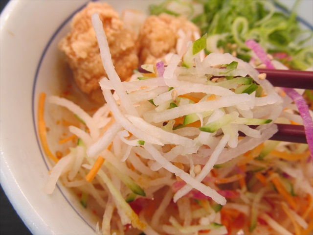 nakau_5vegetables_and_karaage_locabo_dandan_noodle_20170713_025