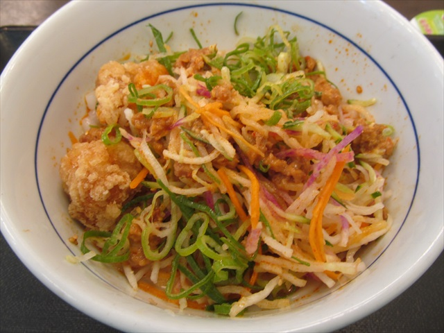 nakau_5vegetables_and_karaage_locabo_dandan_noodle_20170713_044