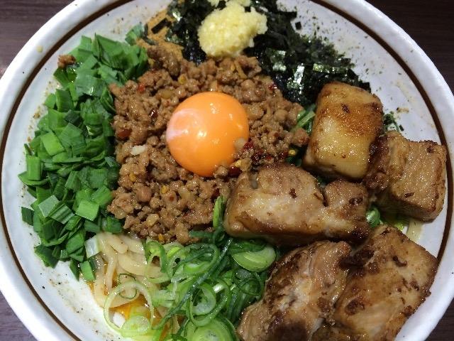 okinawa_food_garden_20170726_010