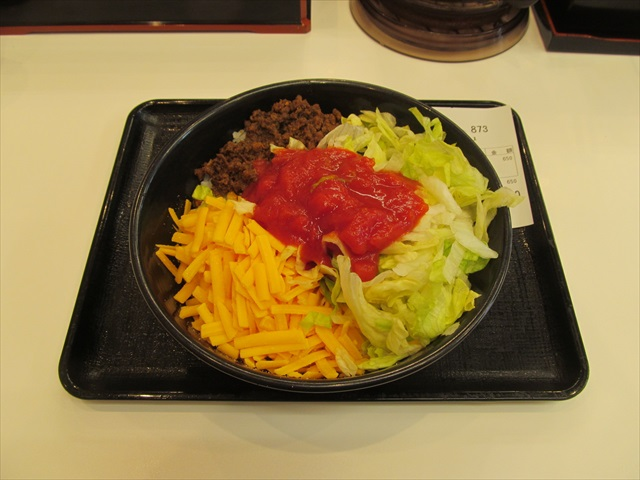 yoshinoya_okinawa_taco_rice_20170706_015