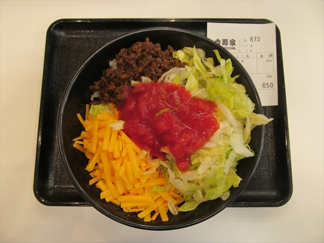 yoshinoya_okinawa_taco_rice_20170706_016
