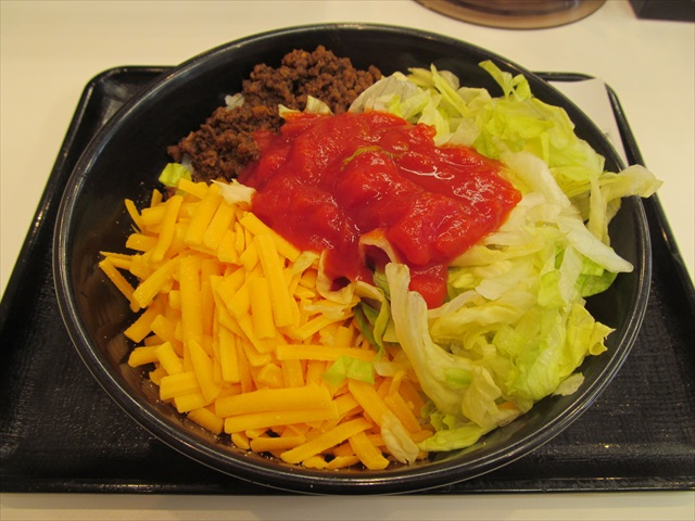 yoshinoya_okinawa_taco_rice_20170706_017