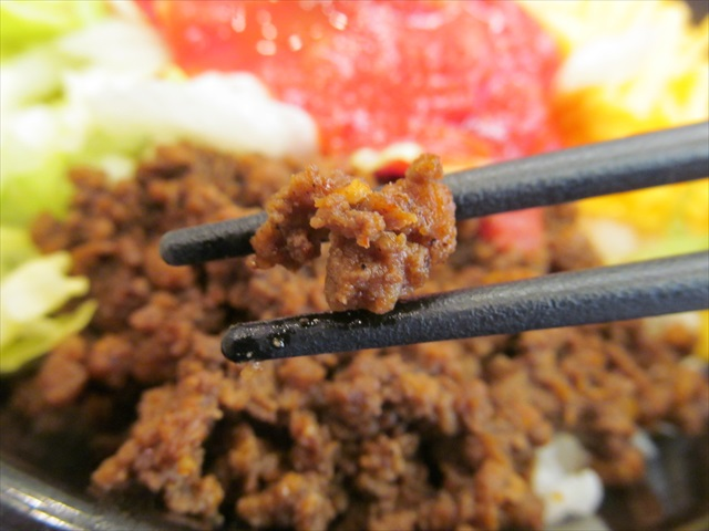 yoshinoya_okinawa_taco_rice_20170706_029