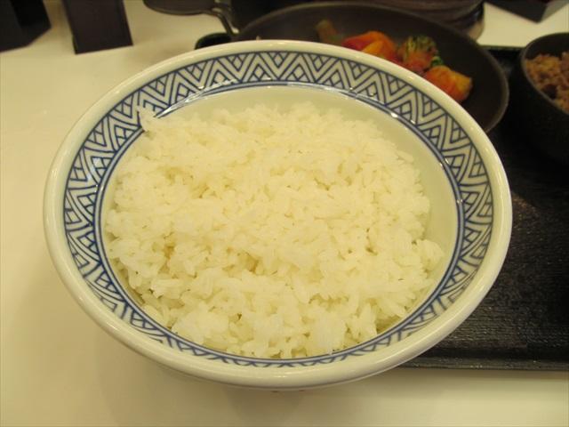 yoshinoya_vege_gyu_set_meal_20170706_009