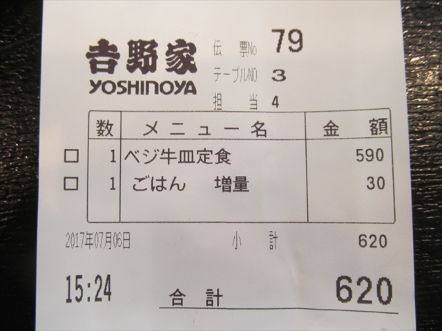 yoshinoya_vege_gyu_set_meal_20170706_015