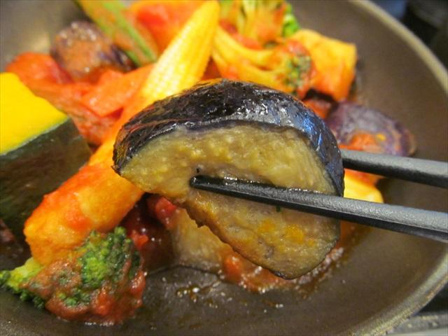 yoshinoya_vege_gyu_set_meal_20170706_016