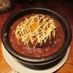BISTRO_DE_まいど石焼カレー特盛賞味サムネイル