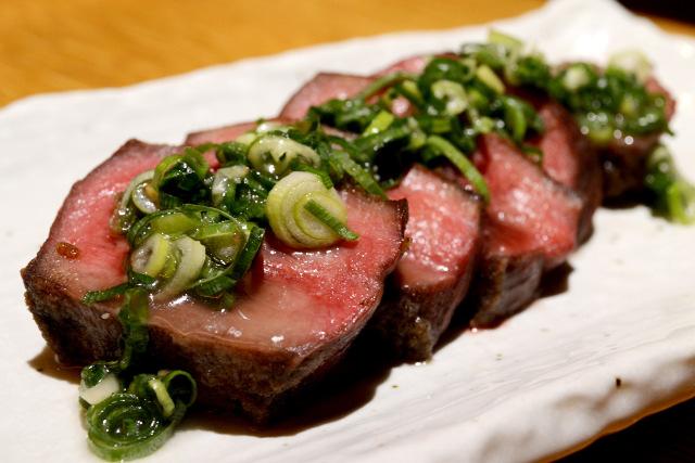 肉フェスOSAKA2017北新地乾坤一擲20170831