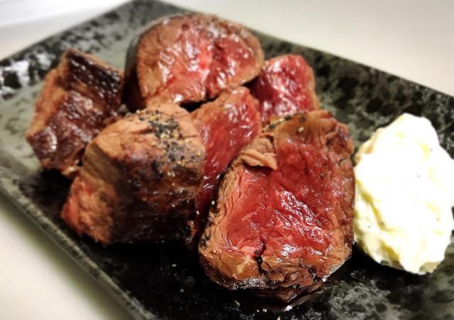 肉フェス大阪泉州夏祭り2017焼肉清左ヱ門六本木店20170807