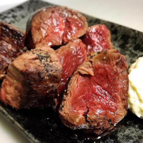 肉フェス大阪泉州夏祭り2017メニューサムネイル