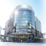 ドンキホーテ長野駅前店オープンサムネイル