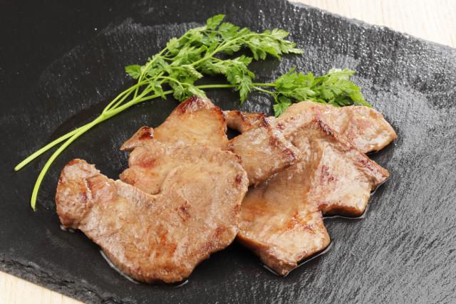 肉フェス大阪泉州夏祭り2017大阪福島焼肉てっしん20170807