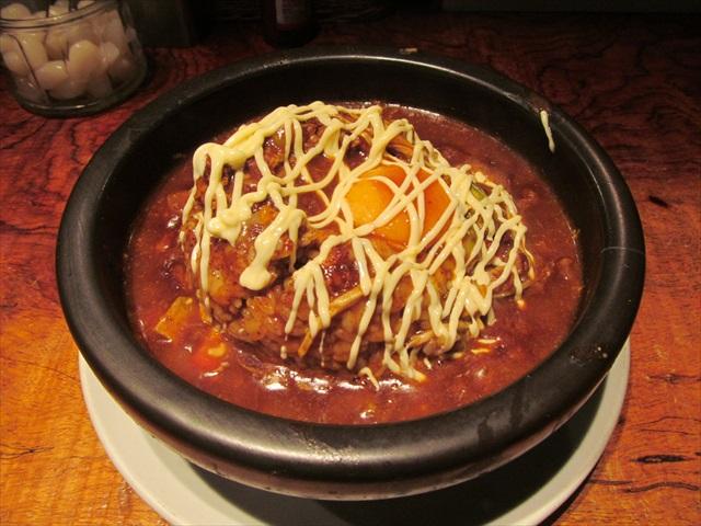 bistro_de_maido_stone_grilled_curry_20170804_026