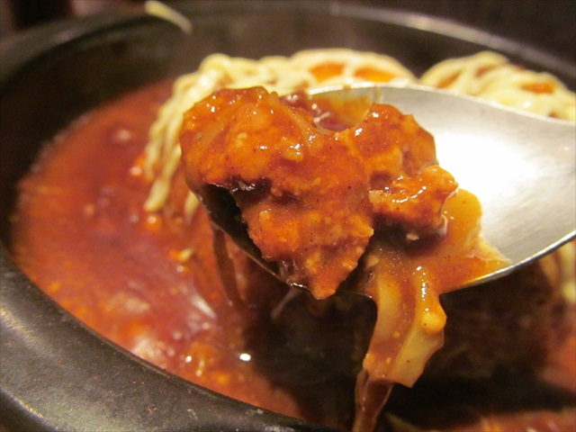 bistro_de_maido_stone_grilled_curry_20170804_034