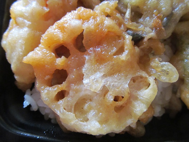hotto_motto_sauce_boiled_tendon_20170829_032