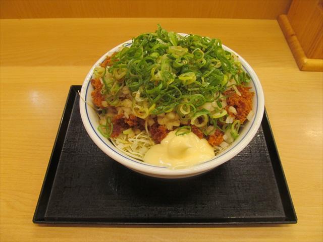 katsuya_mayopon_chicken_cutlet_bowl_20170825_018