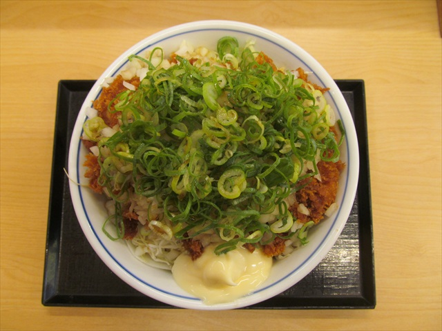 katsuya_mayopon_chicken_cutlet_bowl_20170825_020
