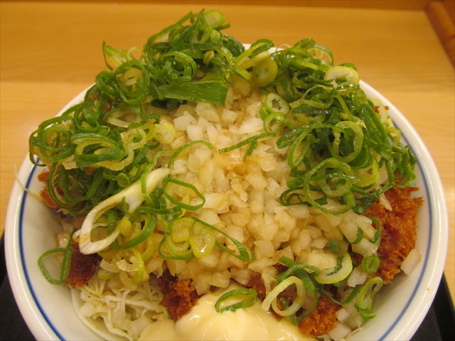 katsuya_mayopon_chicken_cutlet_bowl_20170825_030
