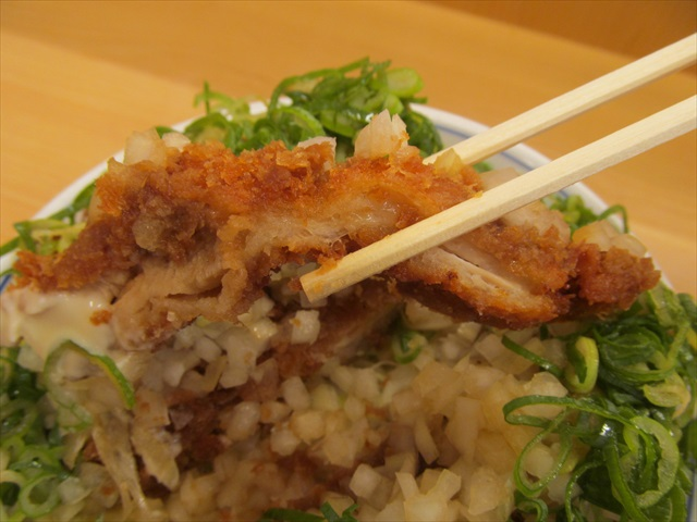 katsuya_mayopon_chicken_cutlet_bowl_20170825_035